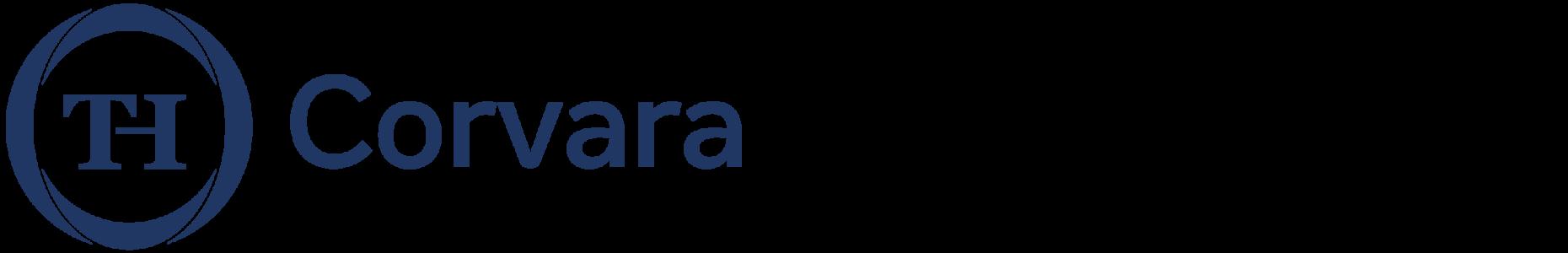 TH Corvara